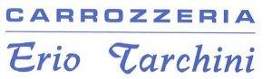 Carrozzeria Tarchini